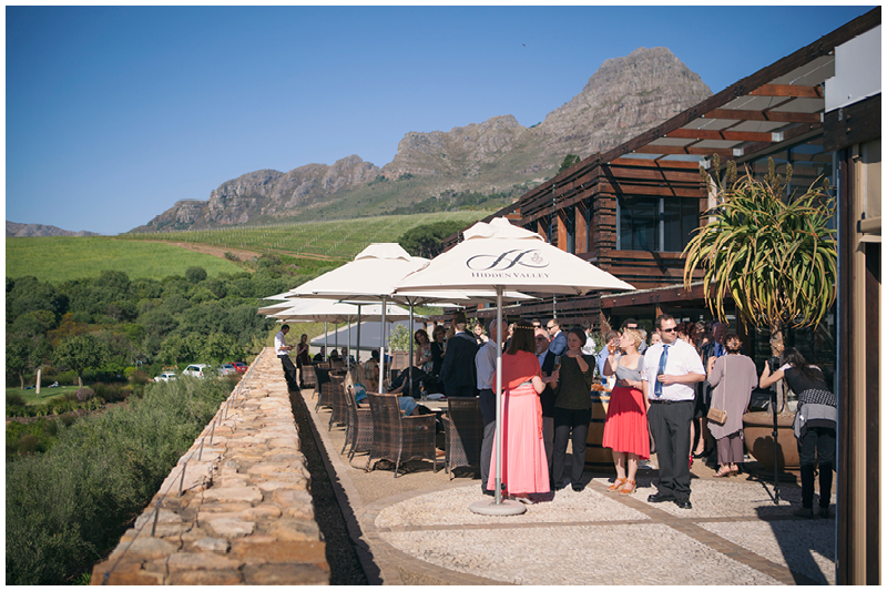 Abby & Ettiene_Hidden Valley_Stellenbosch Wedding_043.jpg