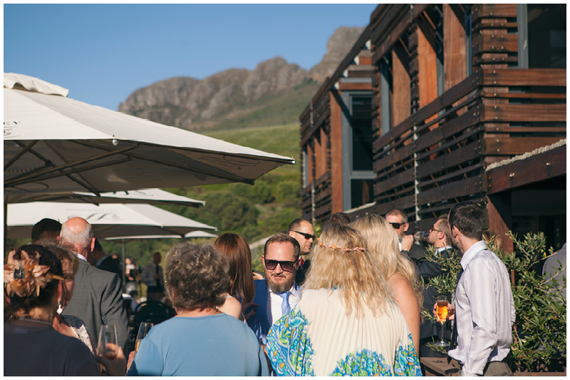 Abby & Ettiene_Hidden Valley_Stellenbosch Wedding_046.jpg