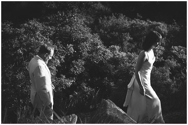 Abby & Ettiene_Hidden Valley_Stellenbosch Wedding_056.jpg