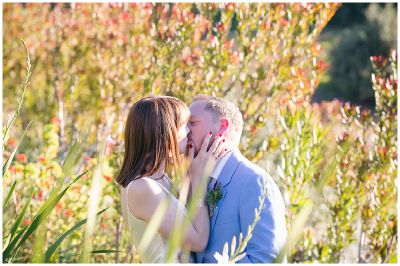 Abby & Ettiene_Hidden Valley_Stellenbosch Wedding_055.jpg