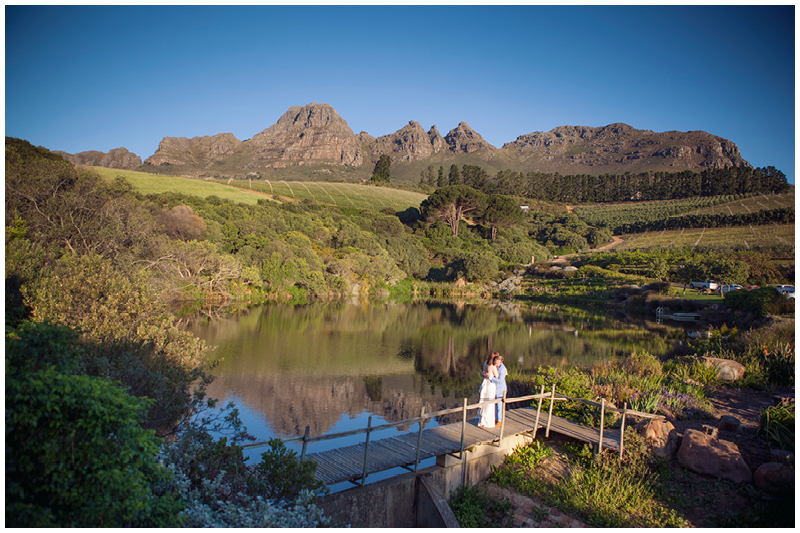 Abby & Ettiene_Hidden Valley_Stellenbosch Wedding_058.jpg