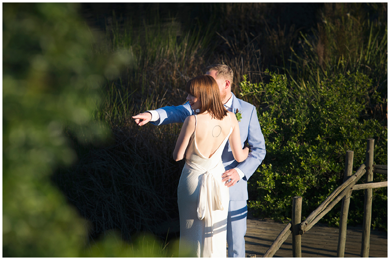 Abby & Ettiene_Hidden Valley_Stellenbosch Wedding_059.jpg