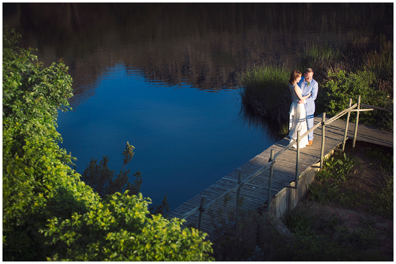 Abby & Ettiene_Hidden Valley_Stellenbosch Wedding_060.jpg