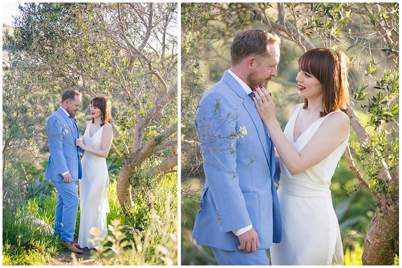 Abby & Ettiene_Hidden Valley_Stellenbosch Wedding_061.jpg
