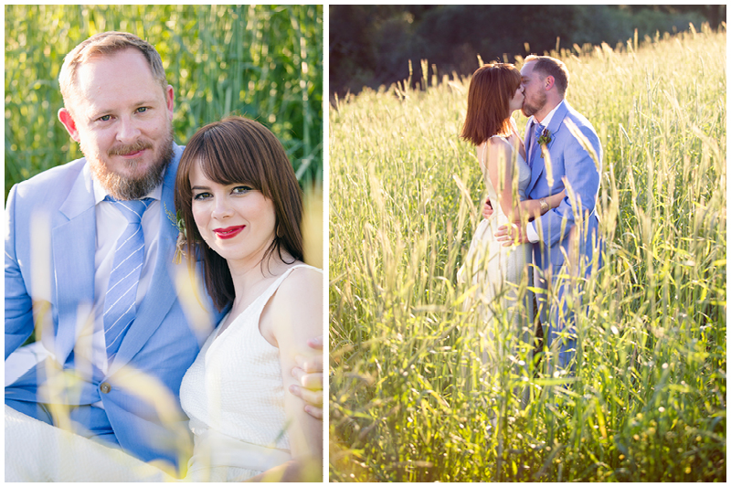 Abby & Ettiene_Hidden Valley_Stellenbosch Wedding_064.jpg