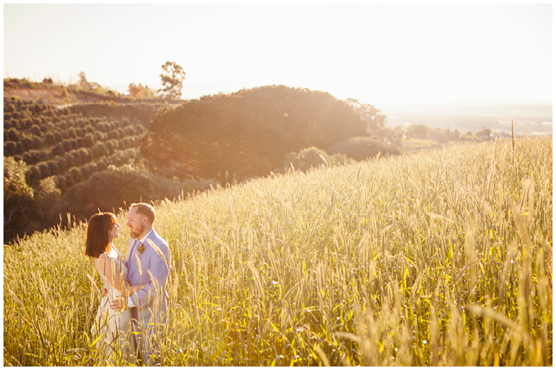 Abby & Ettiene_Hidden Valley_Stellenbosch Wedding_065.jpg