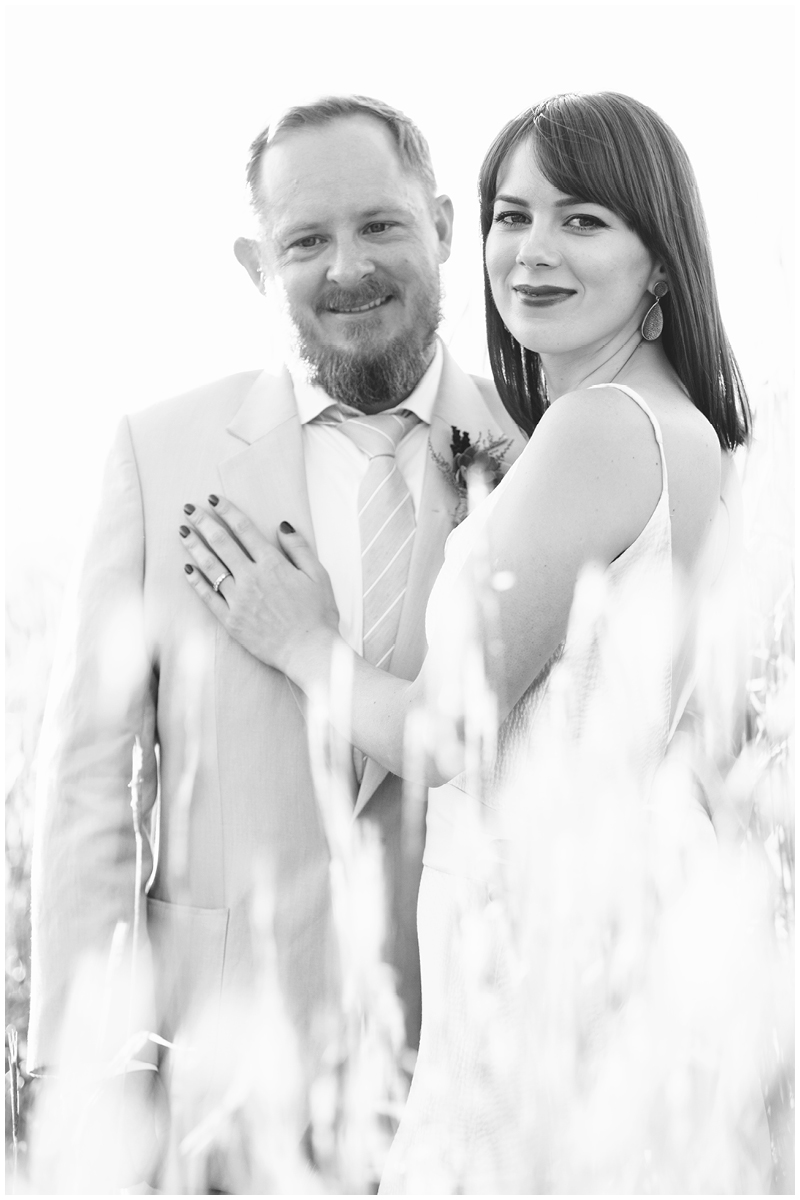 Abby & Ettiene_Hidden Valley_Stellenbosch Wedding_070.jpg