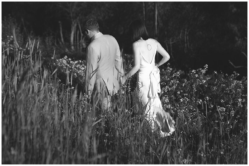 Abby & Ettiene_Hidden Valley_Stellenbosch Wedding_072.jpg