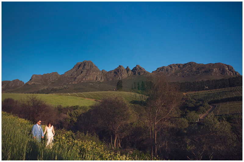 Abby & Ettiene_Hidden Valley_Stellenbosch Wedding_073.jpg