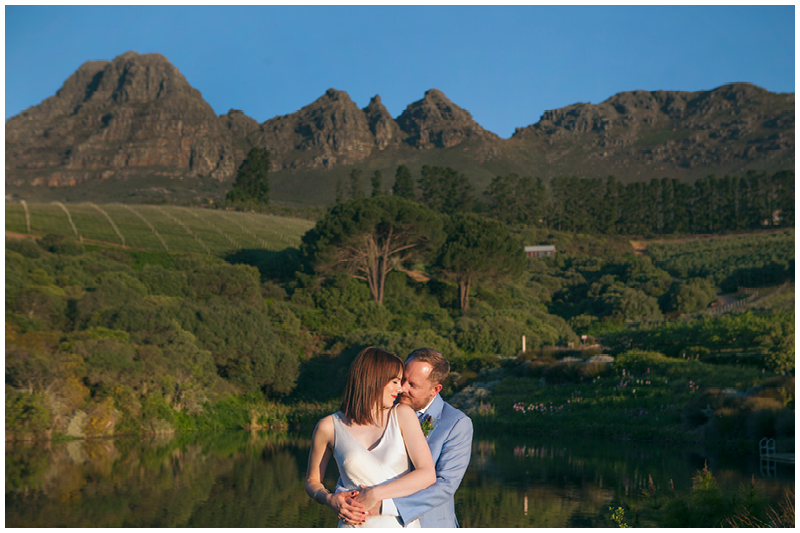 Abby & Ettiene_Hidden Valley_Stellenbosch Wedding_075.jpg