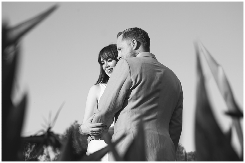 Abby & Ettiene_Hidden Valley_Stellenbosch Wedding_077.jpg