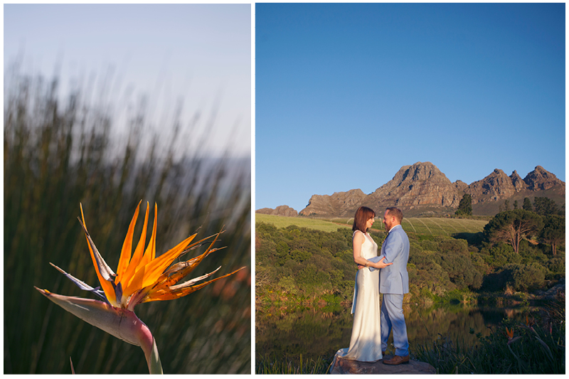 Abby & Ettiene_Hidden Valley_Stellenbosch Wedding_080.jpg