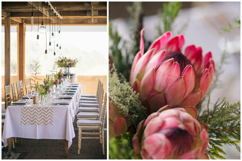 Abby & Ettiene_Hidden Valley_Stellenbosch Wedding_083.jpg