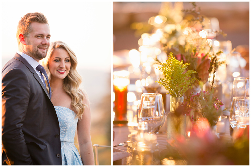 Abby & Ettiene_Hidden Valley_Stellenbosch Wedding_095.jpg