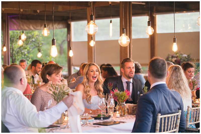 Abby & Ettiene_Hidden Valley_Stellenbosch Wedding_096.jpg