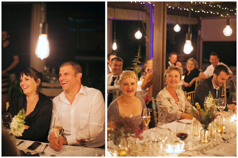 Abby & Ettiene_Hidden Valley_Stellenbosch Wedding_109.jpg