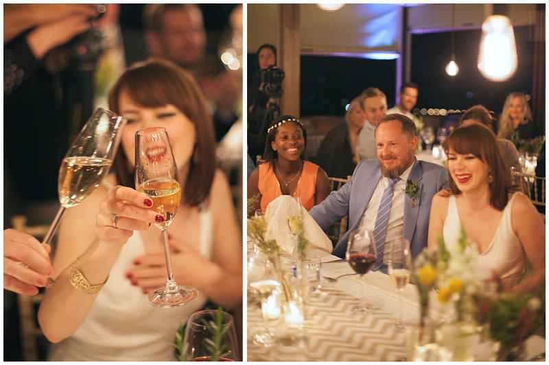Abby & Ettiene_Hidden Valley_Stellenbosch Wedding_111.jpg