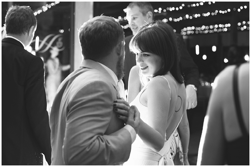 Abby & Ettiene_Hidden Valley_Stellenbosch Wedding_123.jpg