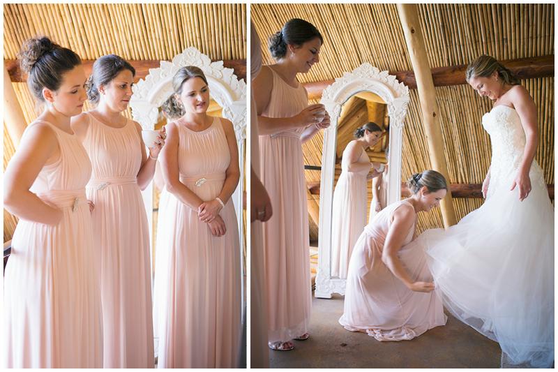 Carla & Graham Olive Rock Ceres Wedding_19.jpg
