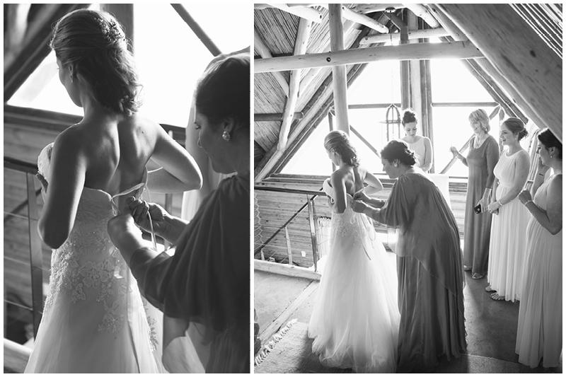 Carla & Graham Olive Rock Ceres Wedding_16.jpg