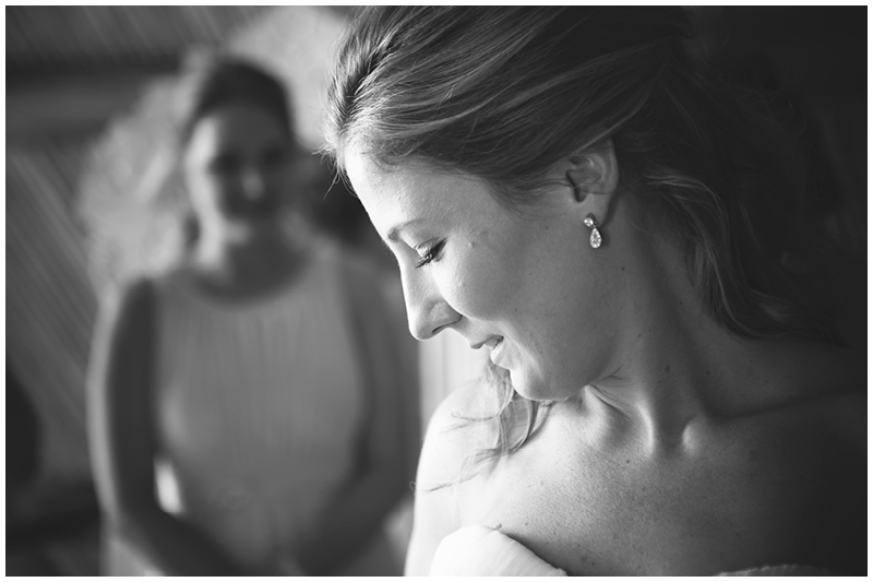 Carla & Graham Olive Rock Ceres Wedding_17.jpg