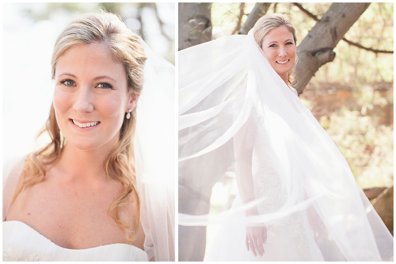 Carla & Graham Olive Rock Ceres Wedding_23.jpg
