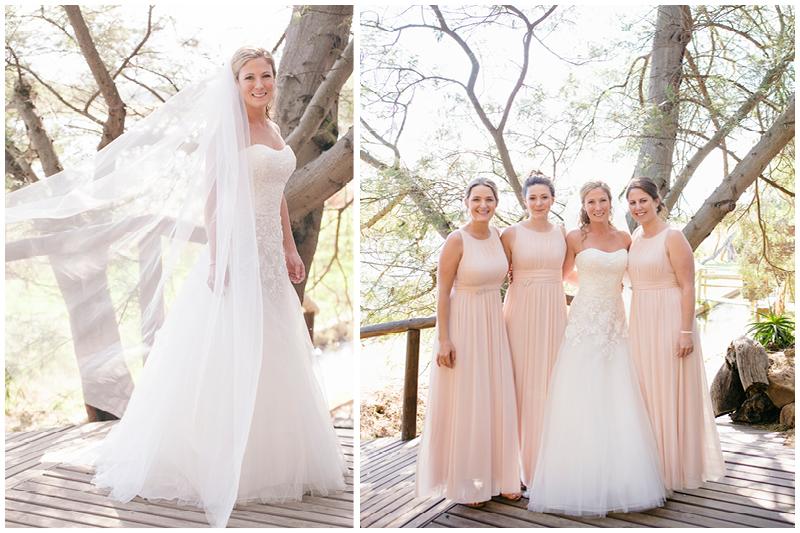 Carla & Graham Olive Rock Ceres Wedding_24.jpg