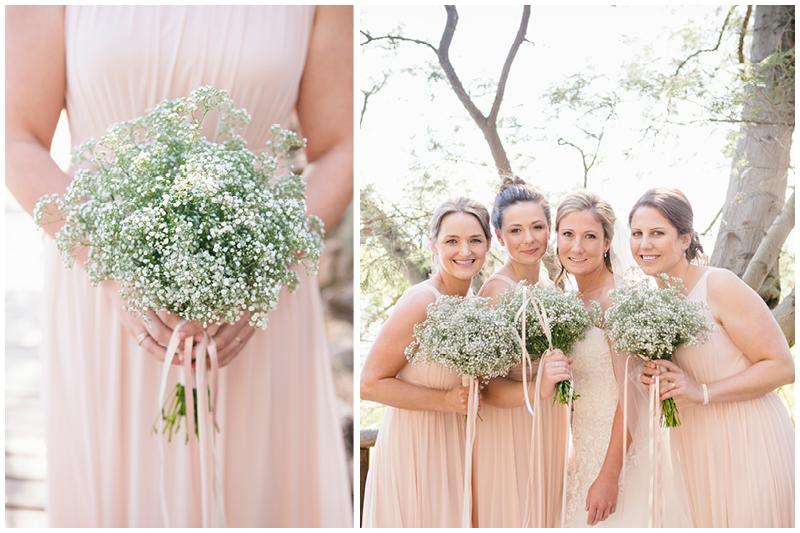 Carla & Graham Olive Rock Ceres Wedding_25.jpg