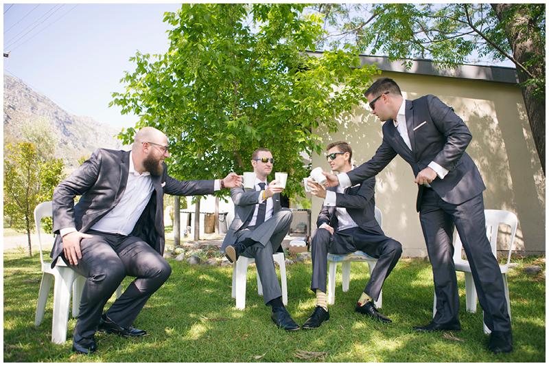 Carla & Graham Olive Rock Ceres Wedding_33.jpg