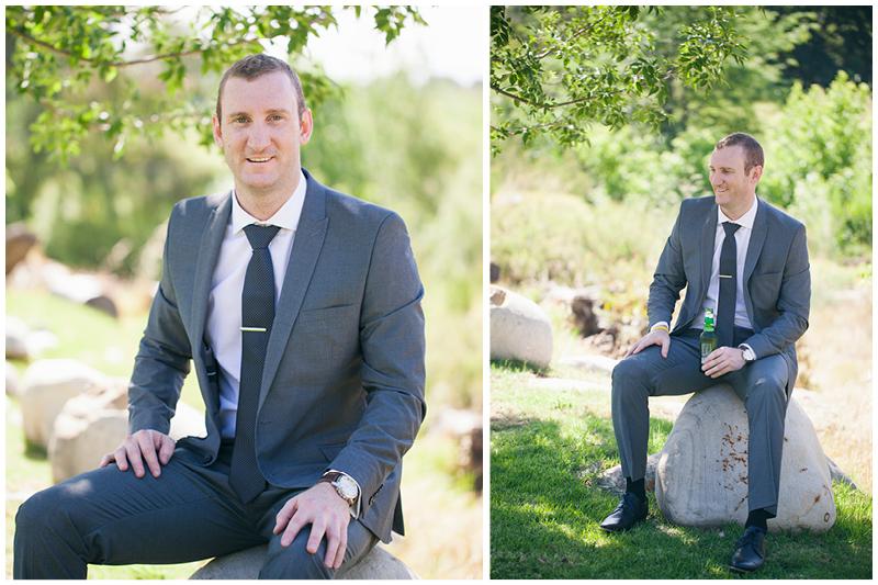 Carla & Graham Olive Rock Ceres Wedding_36.jpg