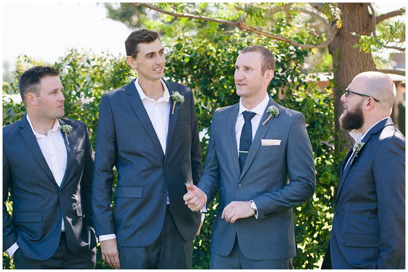 Carla & Graham Olive Rock Ceres Wedding_39.jpg