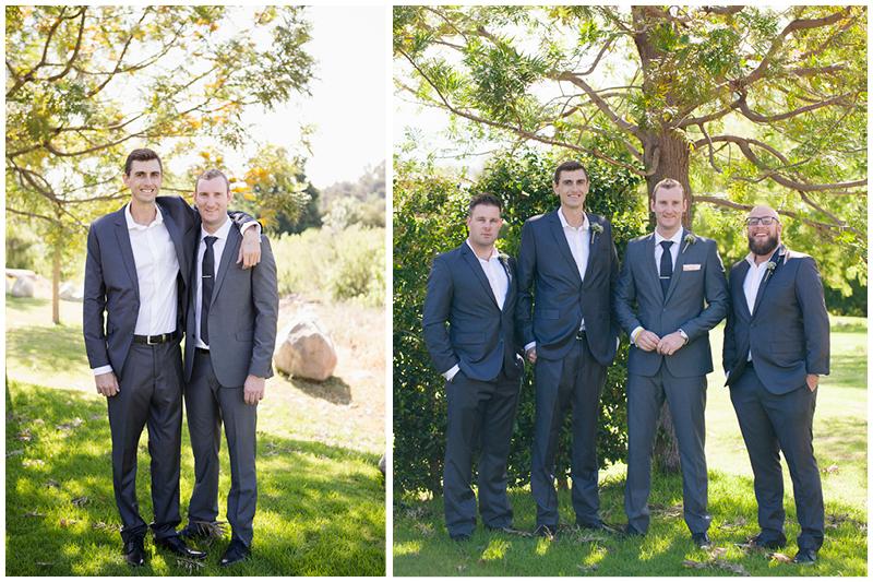 Carla & Graham Olive Rock Ceres Wedding_38.jpg
