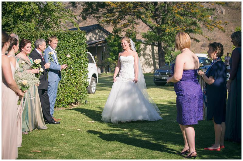 Carla & Graham Olive Rock Ceres Wedding_46.jpg
