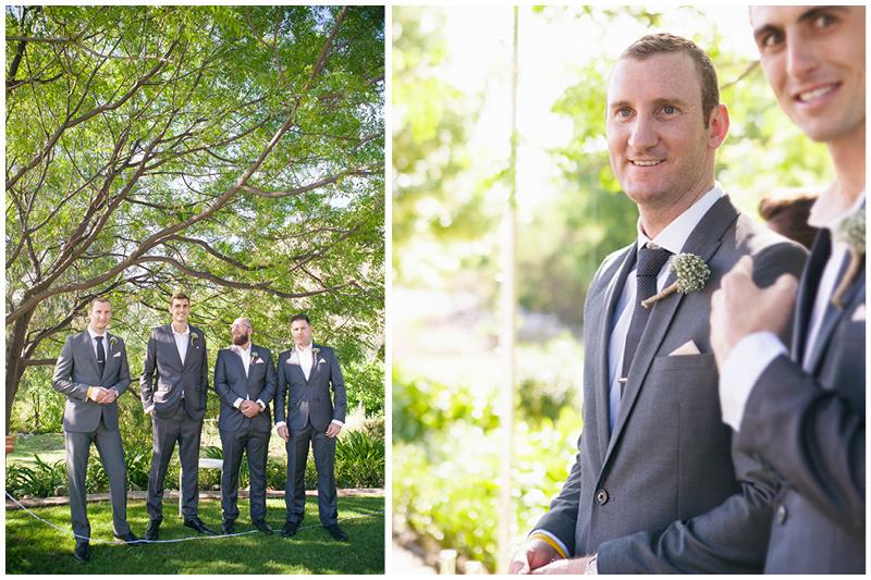 Carla & Graham Olive Rock Ceres Wedding_45.jpg