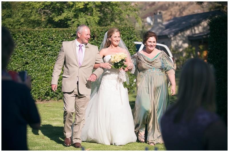 Carla & Graham Olive Rock Ceres Wedding_48.jpg