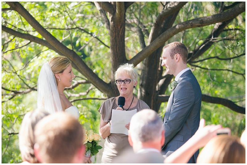 Carla & Graham Olive Rock Ceres Wedding_50.jpg