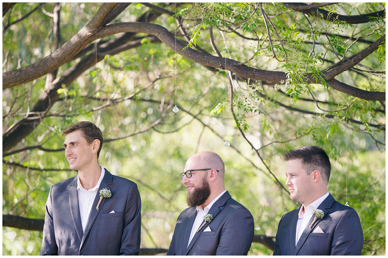 Carla & Graham Olive Rock Ceres Wedding_53.jpg