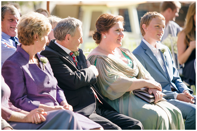 Carla & Graham Olive Rock Ceres Wedding_55.jpg