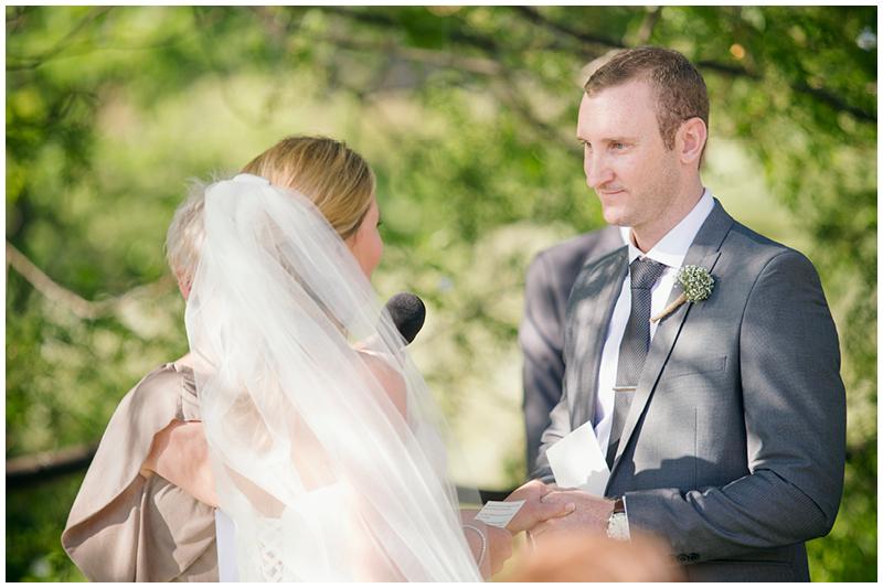 Carla & Graham Olive Rock Ceres Wedding_62.jpg