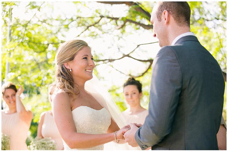 Carla & Graham Olive Rock Ceres Wedding_65.jpg