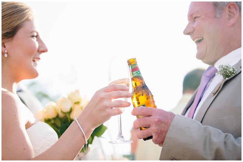 Carla & Graham Olive Rock Ceres Wedding_74.jpg