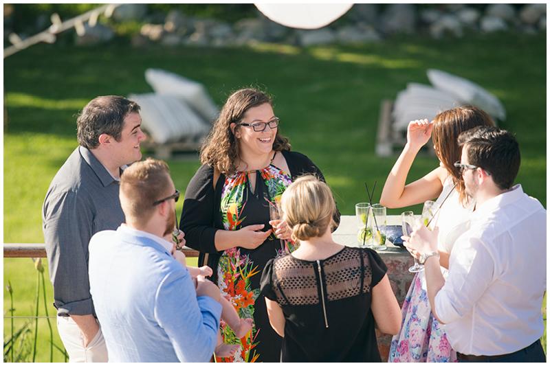 Carla & Graham Olive Rock Ceres Wedding_75.jpg