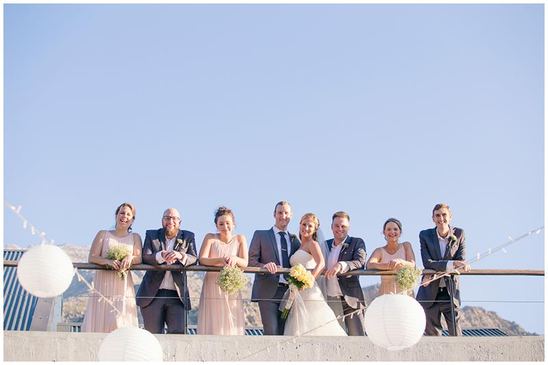 Carla & Graham Olive Rock Ceres Wedding_78.jpg