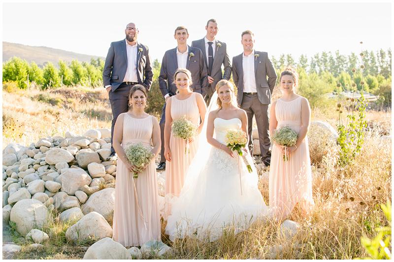 Carla & Graham Olive Rock Ceres Wedding_79.jpg