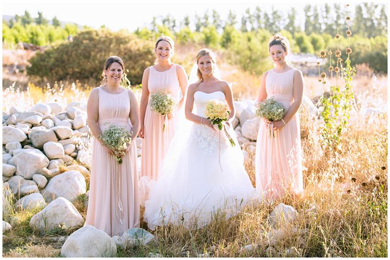 Carla & Graham Olive Rock Ceres Wedding_80.jpg