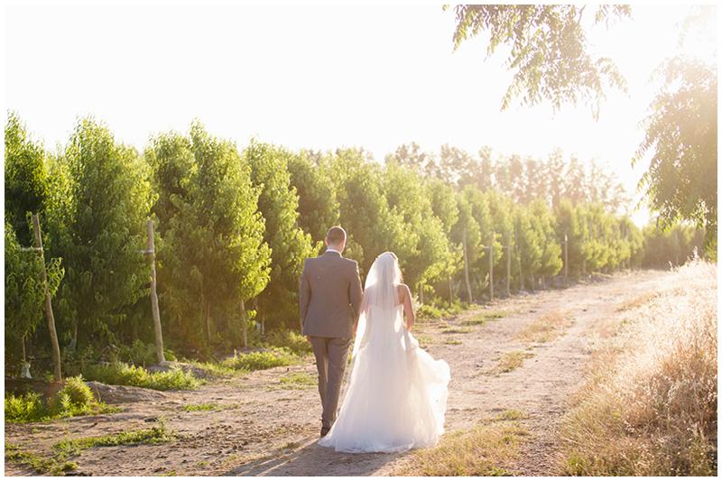 Carla & Graham Olive Rock Ceres Wedding_86.jpg