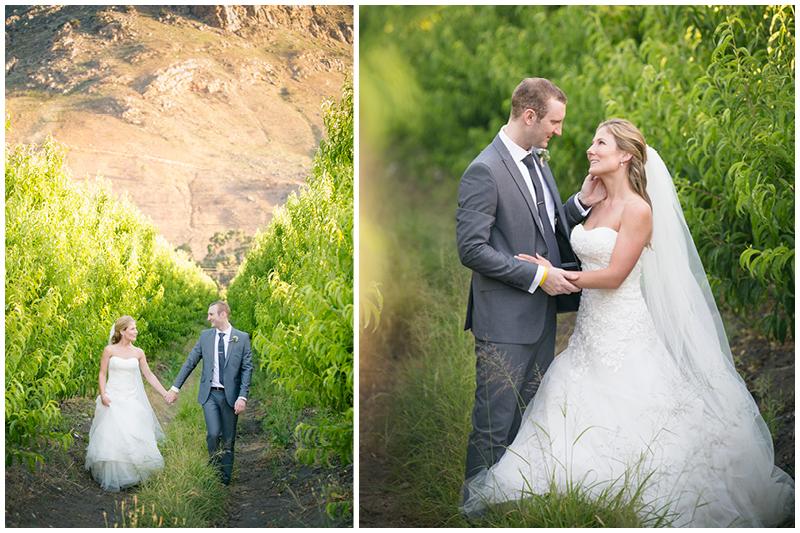 Carla & Graham Olive Rock Ceres Wedding_90.jpg