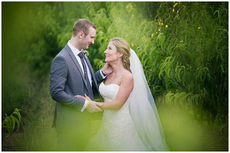 Carla & Graham Olive Rock Ceres Wedding_92.jpg