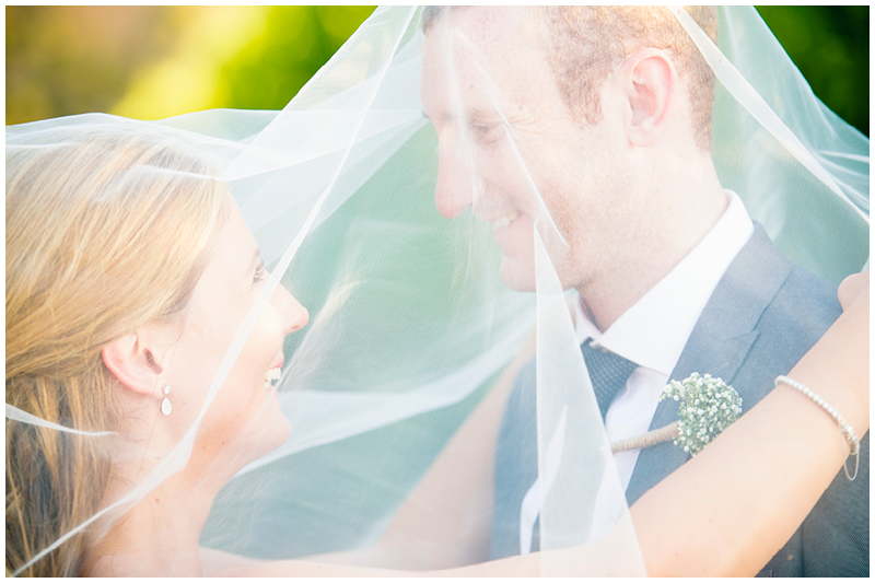 Carla & Graham Olive Rock Ceres Wedding_94.jpg