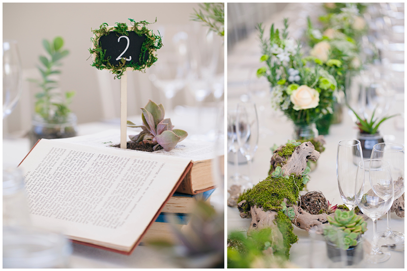Carla & Graham Olive Rock Ceres Wedding_105.jpg